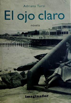 TAPA EL OJO CLAROc